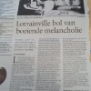 thumbs copy 0 stentor Media