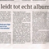 thumbs parool Media