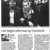 thumbs parool2 Parool