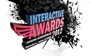 interactive awards1 interactive award!